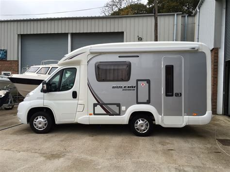swift bolero ek motorhome  fiat ducato  diesel harbour creek motorhomes  south