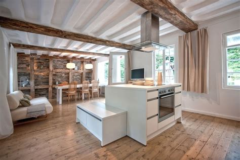 Alte Gardinen Neu Gestalten 3008 by Stay Half Timbered House From The 18th Cent Homeaway