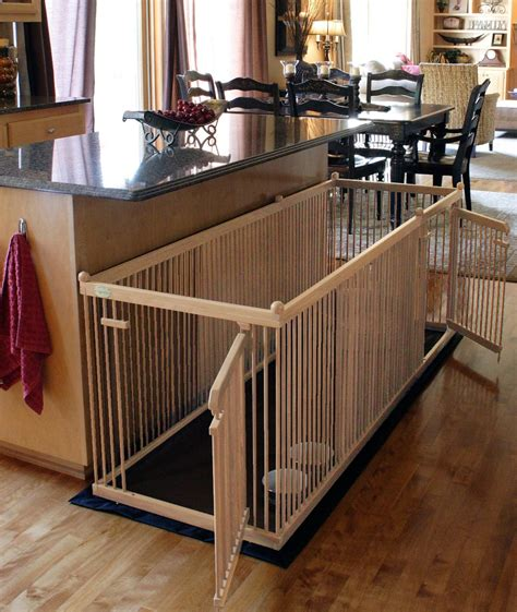 dog crate bench beautiful and super original wooden dog crate matt and