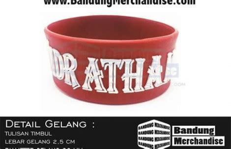 Wristband Nike Pink Hitam Wrist Band Gelang Karet Nba Wrist Band gelang karet hacked by r00tkit