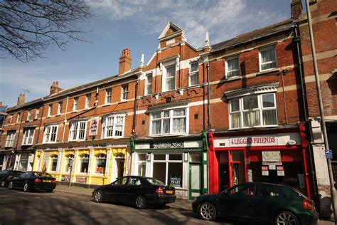 tattoo london road dover martin co dover studio land to rent in london road