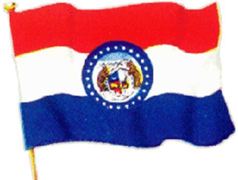 Missouri Records Database Missouri Records