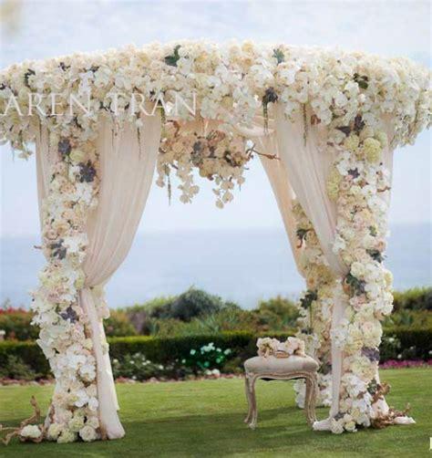 wedding theme ideas weddings romantique