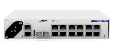 adva visio stencils adva etherjack related keywords adva etherjack