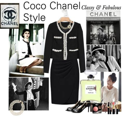coco chanel hair styles coco chanel hairstyle 72 best images about coco chanel