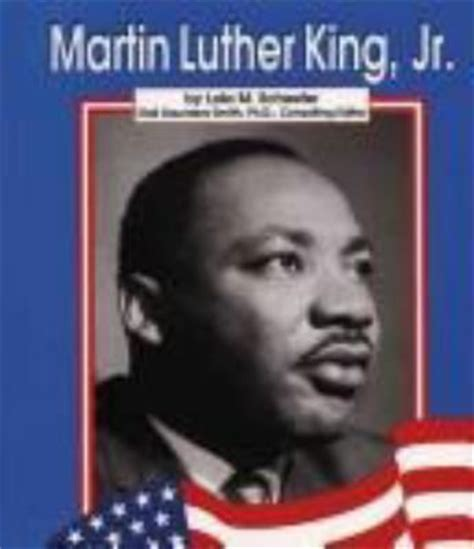 martin luther king jr picture book 21 best images about martin luther king jr books for