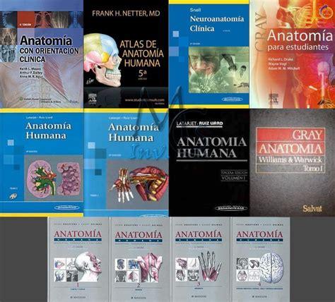 descarga de libros de medicina pdf articulos de medicina pdf full version free software download bloggerthepiratebay