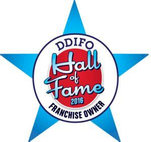 Forum Credit Union Hsa Fees Ddifo Announces 2016 Of Fame Inductees Ddifo Ddifo