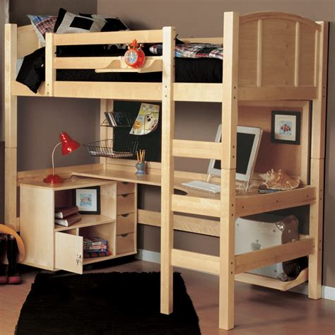 loft bed with desk underneath loft bed with desk underneath kid bunk bed with desk