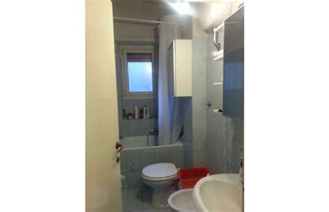 affitto appartamento privati roma privato affitta appartamento appartamento collegato