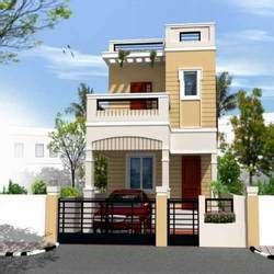 rcc house designs india home design and style