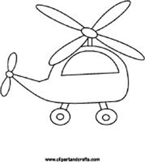 preschool helicopter coloring page string art on pinterest superhero wall art superman and