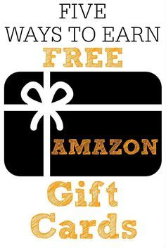 25 Dollar Amazon Gift Card Survey - free amazon gift card plus swagbucks sign up code 2016 free gift cards free gifts