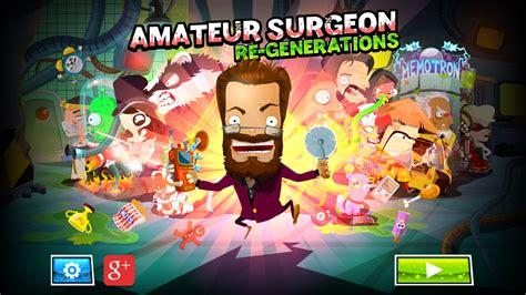 surgeon apk surgeon 4 in app store 232 gratis l ultimo capitolo simulatore medico