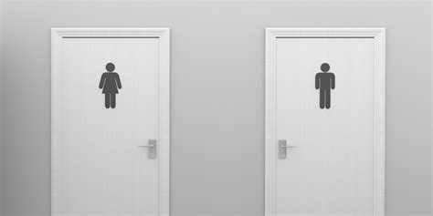 hunt locker the transgender witch hunt in bathrooms and locker rooms
