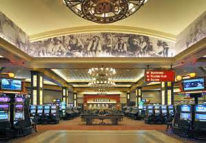 Dodge City Casino Dodge City Cvb Ks Boot Hill Casino Resort