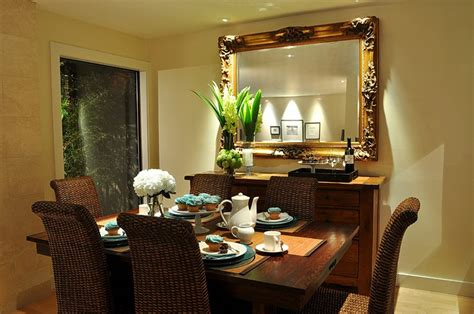 dining room buffet decorating ideas   decorative