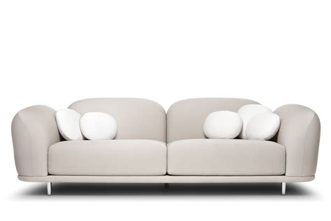 the cloud couch moooi cloud sofa buy from cbell watson uk