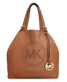 Im Loving The Maxx Bp840 From Loris Shoes But by Michael Kors At Tj Maxx Frugal Fashionista
