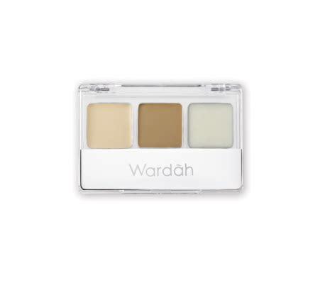 Make Up Kit Mini Wardah halal cosmetics singapore wardah function kit more brands available wardah makeover