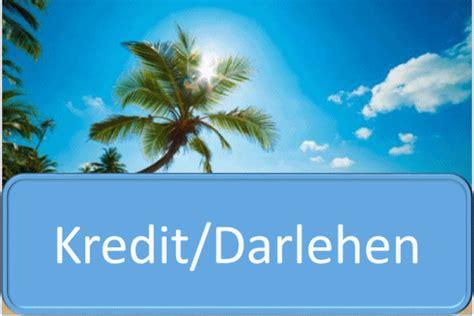 ratenkredit vergleich umschuldung kredit darlehen kredit vergleich smava oder check24