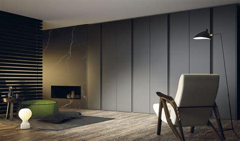 color gris armarios color gris