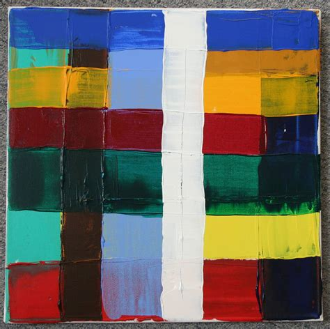 color field painting color field painting wolna encyklopedia