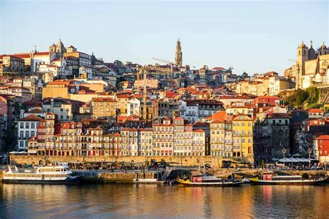 porto portugal 7 things to do in porto that don t involve wine