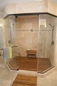 custom bath mat made teak shower mat by teakworks4u custommade