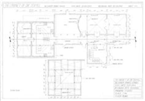Layout Jekyll | 1000 images about jekyll and hyde on pinterest town