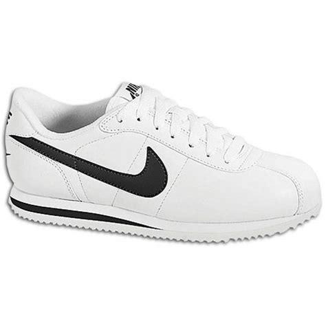 imagenes zapatos nike cortez schoenen leonardo dicaprio in the wolf of wall street 2013