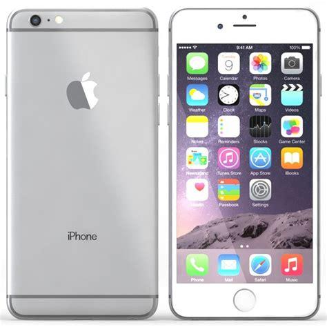 Hp Iphone Di Kalimantan daftar harga hp apple iphone terbaru dan terlengkap di 2018