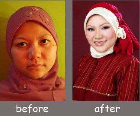 Gue Benci Php solusi cantik wanita modern