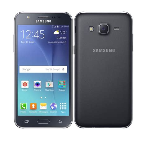 samsung galaxy  black  gb price  india buy samsung galaxy  black  gb mobiles