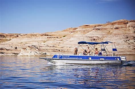 lake powell boat rentals antelope marina lake powell boat rentals dreamkatchers lake powell b b