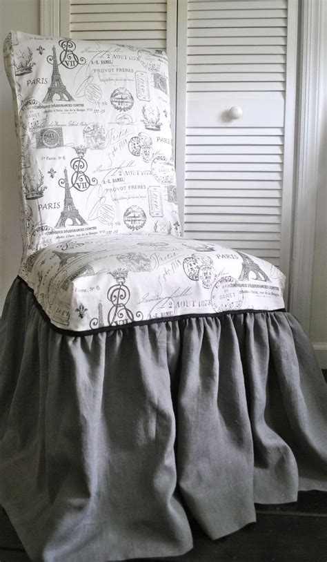 paris shabby chic bedroom 19 best french flea market style images on pinterest