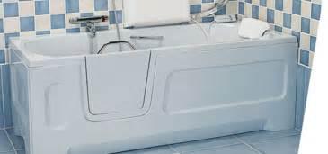 baignoire 224 porte pour personnes handicap 233 es alsacepmr sarl