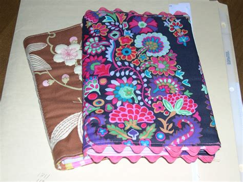 Handmade File Folder Designs - handmade file cover decoration ideas search results