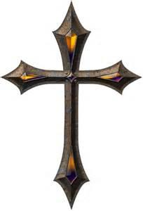 metal crosses metal cross 1 by jojo ojoj on deviantart