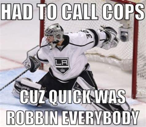 Hockey Goalie Memes - 122 best soccer hockey images on pinterest