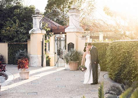 Hollis Gardens Wedding by Rising Lotus Photography Garden Wedding Hollis