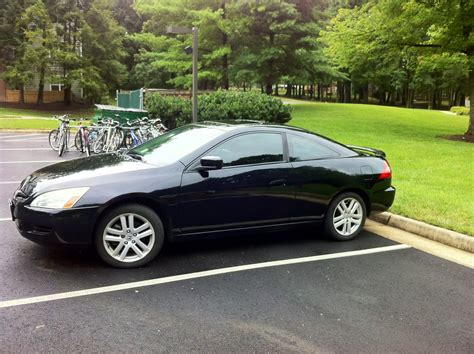 what is the difference between honda civic ex and lx difference of honda civic ex 2014 and 2015 autos post