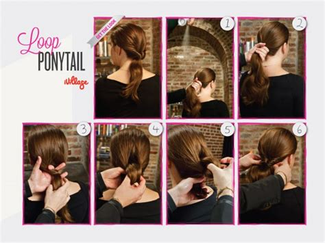 diy easy hairstyles step by step awesome do it yourself hairstyles braided bun guff