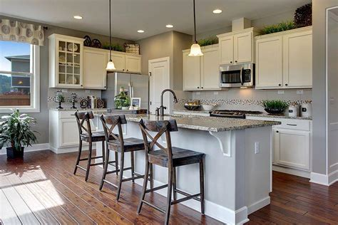 Kitchen Decorating Ideas Pinterest by Small Kitchen Island Design Pinterest Kitchen Design And