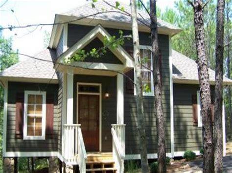Lake Martin Cabin Rentals by Term Rentals On Lake Martin Alabama The