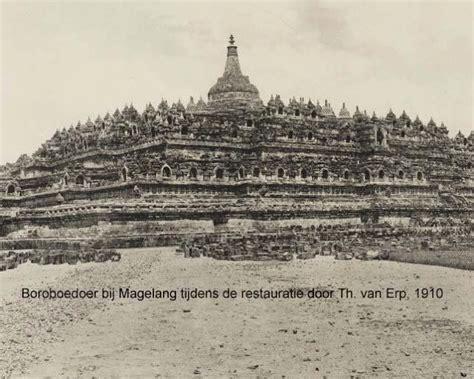 Lu Gantung Jawa Kuno 42 best jakarta jaman dulu images on