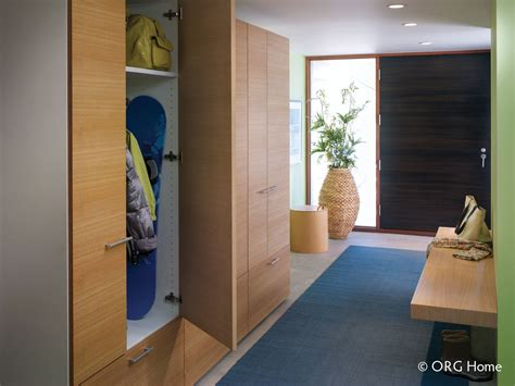 columbus mudroom entryway storage systems innovate