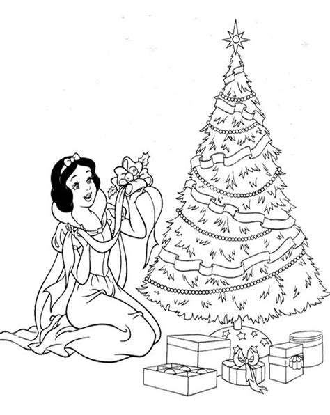 coloring pages christmas princess pin by alma duheric on coloring pages printable s