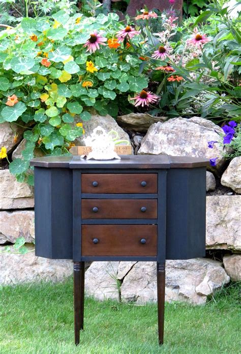 who was in washington s cabinet martha washington sewing cabinet partially painted in fat