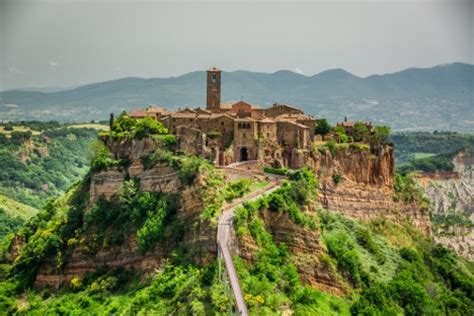 best places to visit near rome ten must see places within reach of rome the local